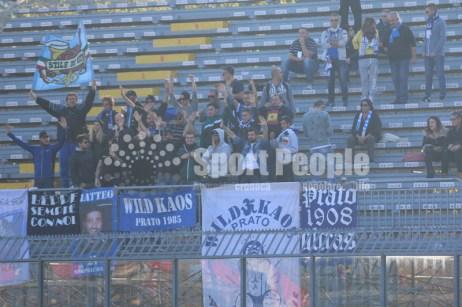 Rimini-Prato-Lega-Pro-2015-16-04