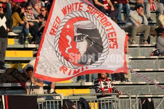 Rimini-Prato-Lega-Pro-2015-16-16