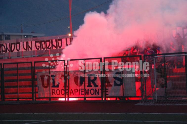 Rocchese-Afragolese-Promozione-Campana-2015-16-01