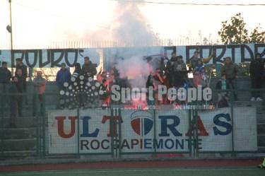 Rocchese-Afragolese-Promozione-Campana-2015-16-13