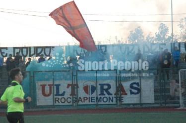 Rocchese-Afragolese-Promozione-Campana-2015-16-14