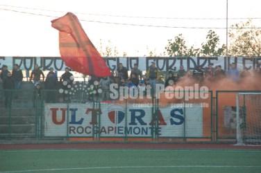 Rocchese-Afragolese-Promozione-Campana-2015-16-15
