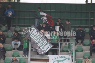 S-Agostino-Axys-Promozione-Emilia-2015-16-10