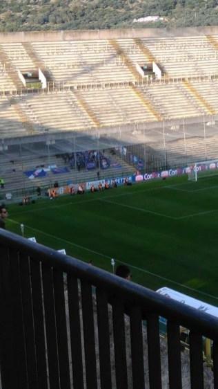 Salernitana-Novara-Serie-B-2015-16-01