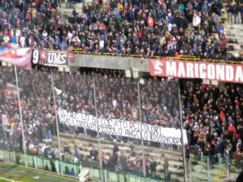 Salernitana-Pro-Vercelli-Serie-B-2015-16-10
