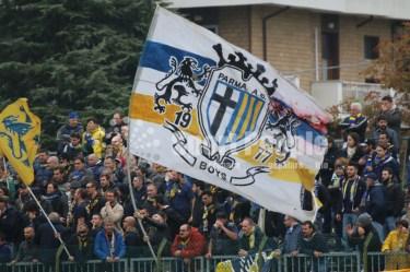 San-Marino-Parma-Serie-D-2015-16-09