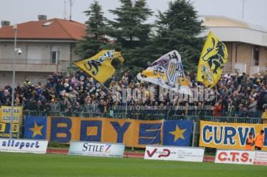San-Marino-Parma-Serie-D-2015-16-10