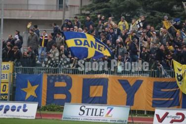 San-Marino-Parma-Serie-D-2015-16-12