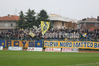 San-Marino-Parma-Serie-D-2015-16-13