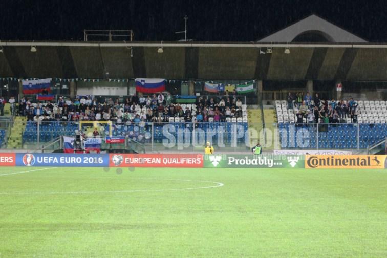 San-Marino-Slovenia-Qualificazioni-Europee-2015-16-01