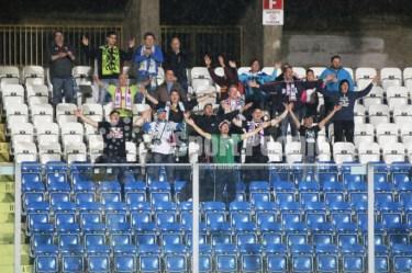 San-Marino-Slovenia-Qualificazioni-Europee-2015-16-02