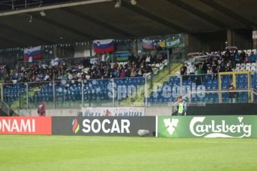 San-Marino-Slovenia-Qualificazioni-Europee-2015-16-06