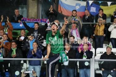 San-Marino-Slovenia-Qualificazioni-Europee-2015-16-13