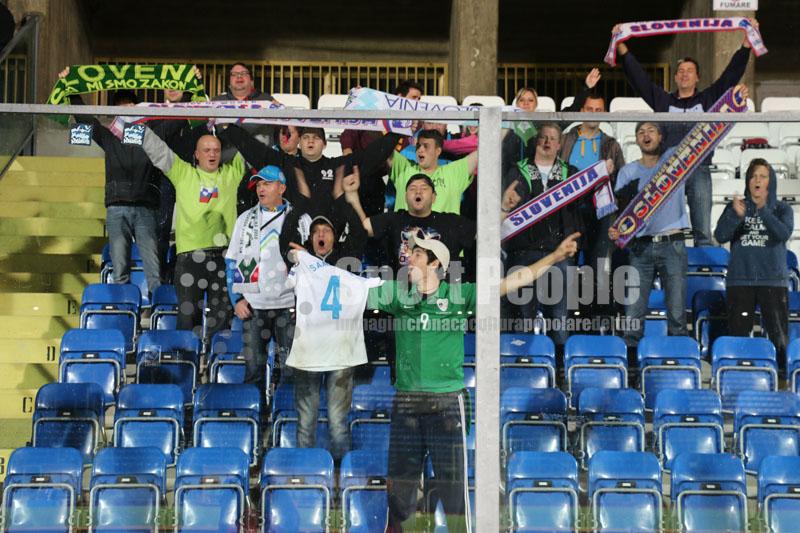 San-Marino-Slovenia-Qualificazioni-Europee-2015-16-15