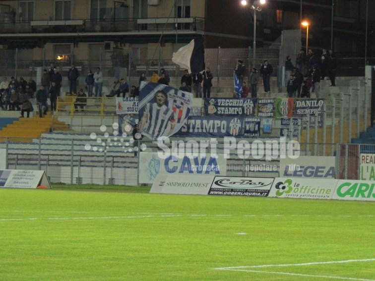 Savona-Rimini-Lega-Pro-2015-16-01