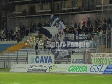 Savona-Rimini-Lega-Pro-2015-16-02