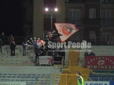 Savona-Rimini-Lega-Pro-2015-16-04