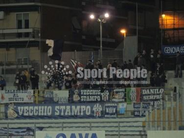 Savona-Rimini-Lega-Pro-2015-16-13