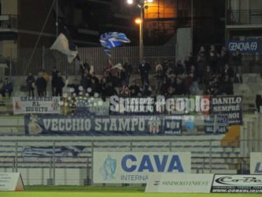 Savona-Rimini-Lega-Pro-2015-16-14