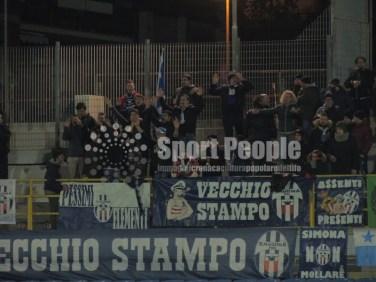 Savona-Rimini-Lega-Pro-2015-16-15