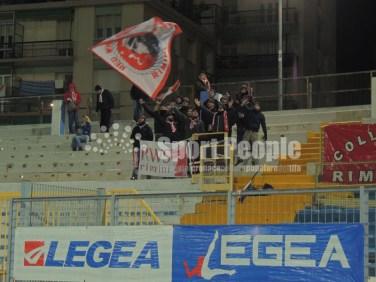 Savona-Rimini-Lega-Pro-2015-16-24