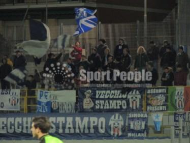 Savona-Rimini-Lega-Pro-2015-16-30
