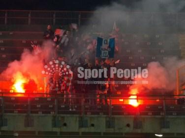 Savona-Spal-Lega-Pro-2015-16-04