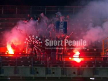 Savona-Spal-Lega-Pro-2015-16-05
