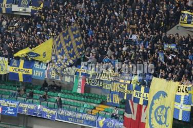 Verona-Bologna-Serie-A-2015-16-13