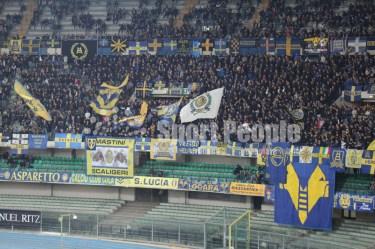 Verona-Bologna-Serie-A-2015-16-16