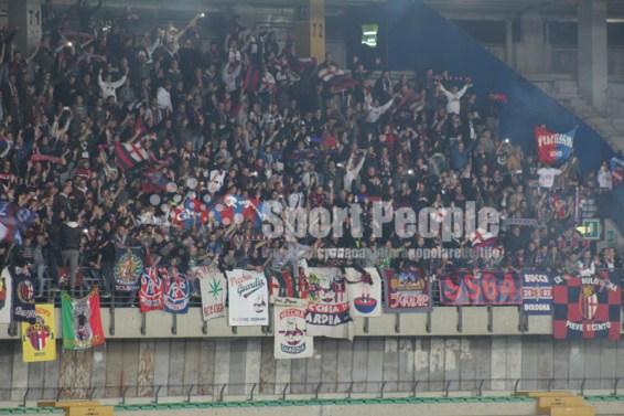 Verona-Bologna-Serie-A-2015-16-26
