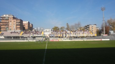 Virtus-Castelfranco-Parma-Serie-D-2015-16-02