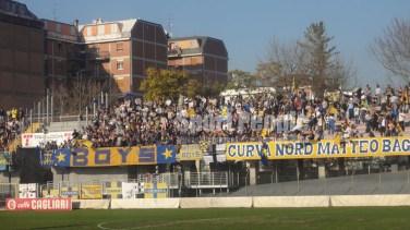 Virtus-Castelfranco-Parma-Serie-D-2015-16-03
