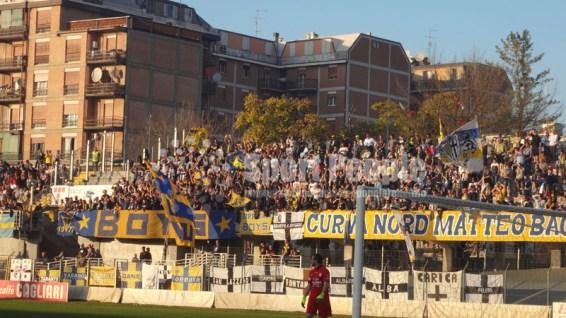 Virtus-Castelfranco-Parma-Serie-D-2015-16-25