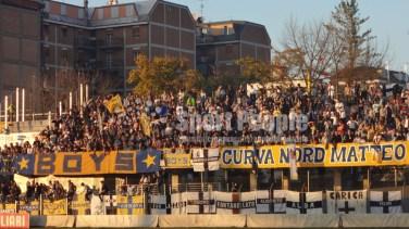 Virtus-Castelfranco-Parma-Serie-D-2015-16-29