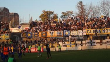 Virtus-Castelfranco-Parma-Serie-D-2015-16-30