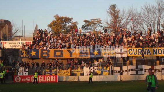 Virtus-Castelfranco-Parma-Serie-D-2015-16-31