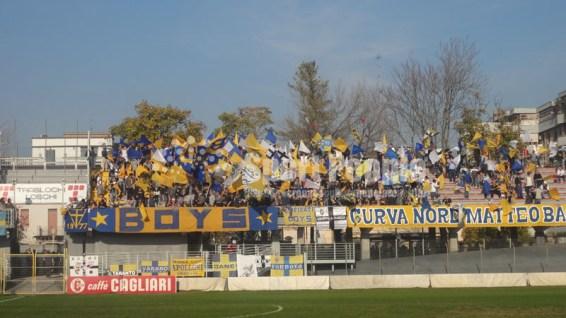 Virtus-Castelfranco-Parma-Serie-D-2015-16-32