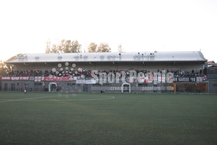 Vittuone-Varese-Eccellenza-Lombarda-2015-16-01