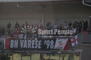 Vittuone-Varese-Eccellenza-Lombarda-2015-16-03
