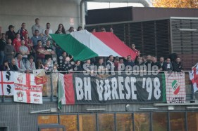 Vittuone-Varese-Eccellenza-Lombarda-2015-16-07