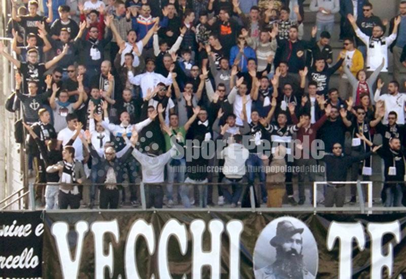 Vultur-Rionero-Murese-Eccellenza-Lucana-2015-16-04