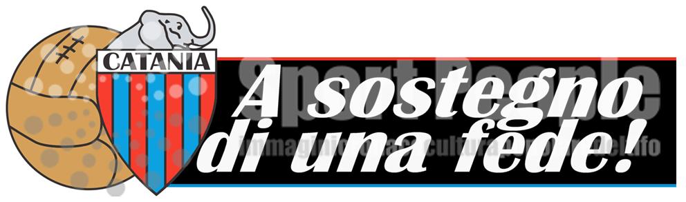 03. Curva Nord Catania
