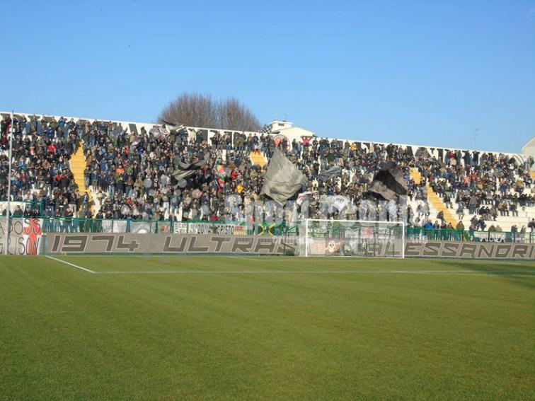 Alessandria-Giana-Erminio-Lega-Pro-2015-16-01