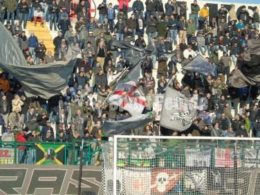 Alessandria-Giana-Erminio-Lega-Pro-2015-16-04