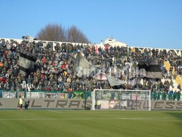 Alessandria-Giana-Erminio-Lega-Pro-2015-16-07