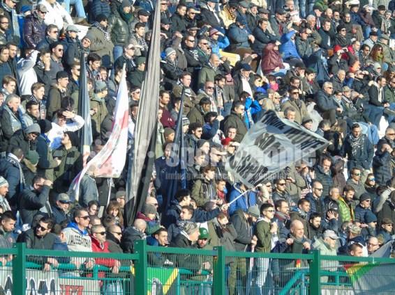 Alessandria-Giana-Erminio-Lega-Pro-2015-16-10