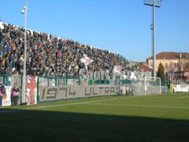 Alessandria-Giana-Erminio-Lega-Pro-2015-16-14