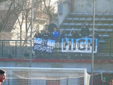 Alessandria-Giana-Erminio-Lega-Pro-2015-16-17