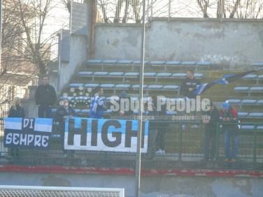 Alessandria-Giana-Erminio-Lega-Pro-2015-16-18